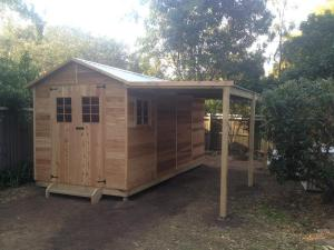 Chatswood-16x8-Shed